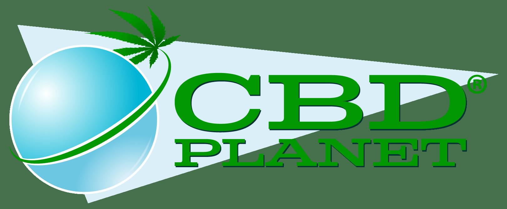 CBDPlanet